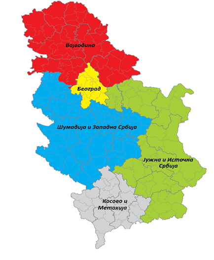 Srbija-regioni.png