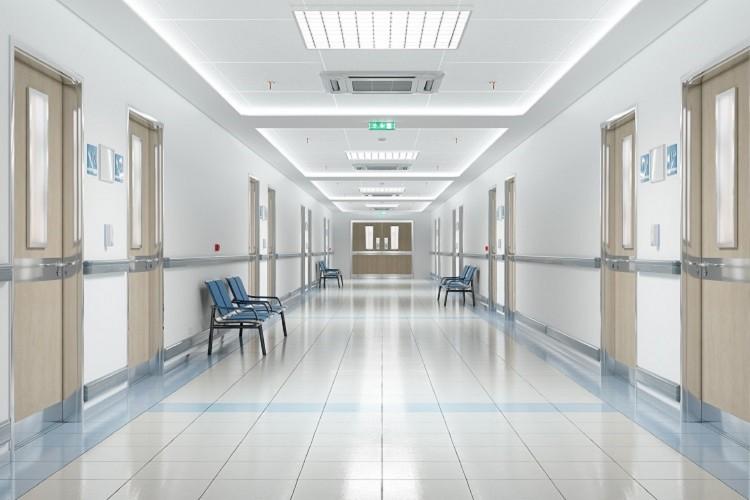 Kojim zdravstvenim ustanovama su građani najviše zadovoljni?