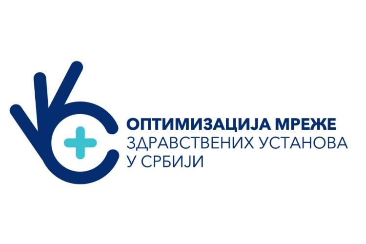 Javne konsultacije o Masterplanu zdravstva